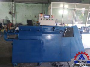 Máy bẻ đai sắt ở Đồng Nai